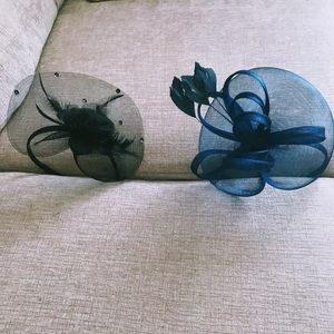 Accessories - Head band hats